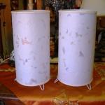paralumi carta di riso